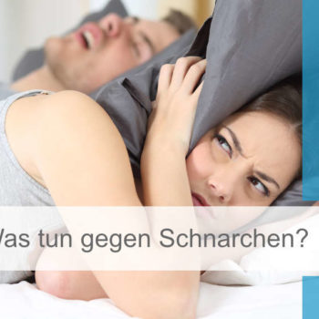 Featured Image_zahnhannover_was_tun_gegen_schnarchen