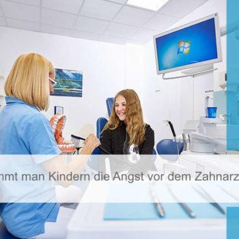 Featured Image_zahnhannover_wie_nimmt_man_kindern_angst_vorm_zahnarzt