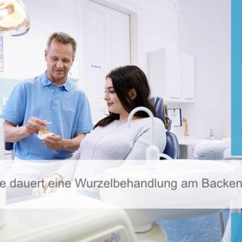 Featured Image_zahnhannover_wurzelbehandlung_backenzahn