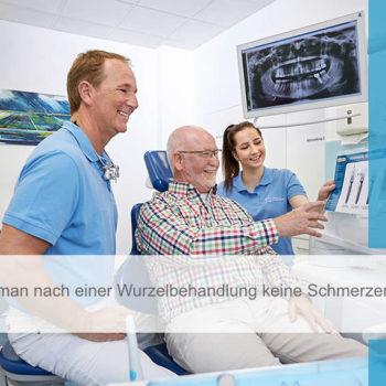 Featured Image_zahnhannover_wurzelbehandlung_wann_keine_schmerzen
