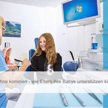 Featured Image_zahnhannover_zaehne_kommen