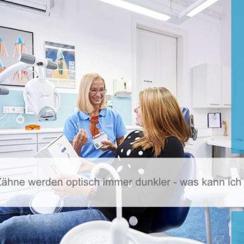Featured Image_zahnhannover_zaehne_optisch_dunkler_was_tun