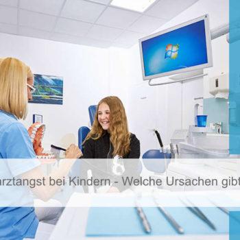 Featured Image_zahnhannover_zahnarztangst_bei_kindern_ursachen