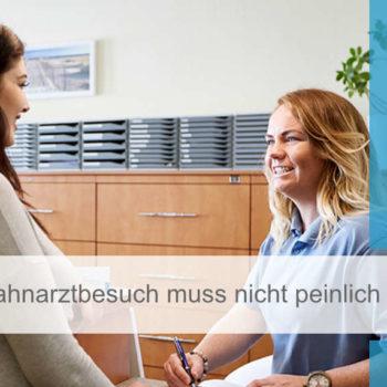 Featured Image_zahnhannover_zahnarztbesuch_peinlich