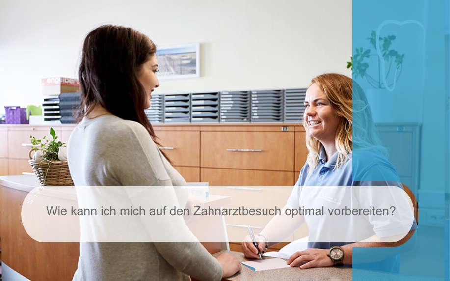Featured Image_zahnhannover_zahnarztbesuch_vorbereiten