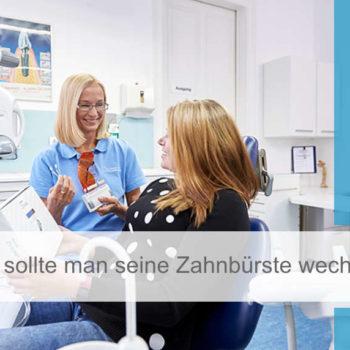 Featured Image_zahnhannover_zahnbürste_wechseln