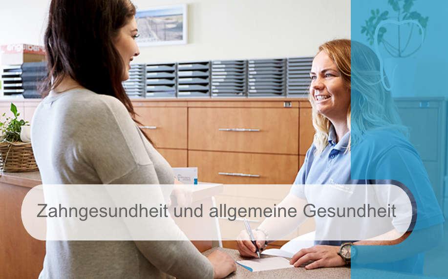 Featured Image_zahnhannover_zahngesundheit_allgemeine_gesundheit