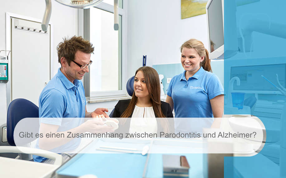 Featured Image_zahnhannover_zusammenhang_parodontitis_alzheimer