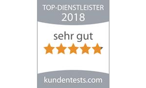 kundentests.com